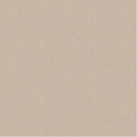 Ламинат влагостойкий Quick-Step IPE4511 IMPRESSIVE PATTERNS Текстиль натуральный, плитка