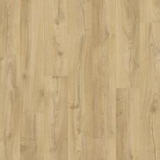 Ламинат влагостойкий Quick-Step IM4664 IMPRESSIVE Дуб светлый натуральный 32 класс