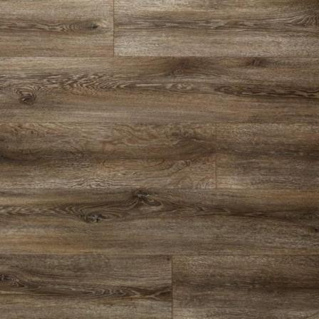 Ламинат Unilin LFR132 Loc Floor FANCY Дуб Колорадо 33 класc