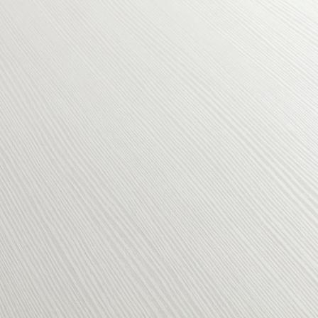 Стеновые панели CLICWALL 025-W03 Белый структурный