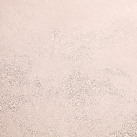 Стеновые панели CLICWALL F258-M02 Пудровый фактурный