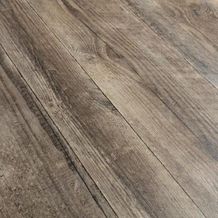 Стеновые панели CLICWALL H262-W06 Темно-коричневый