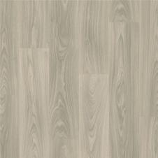 Ламинат влагостойкий Quick-Step CLH5814 CLASSIC Дуб серый тихоокеанский, 1-о полосный