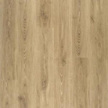 Ламинат Unilin LCP/LCR115 Loc Floor Дуб беленый классический однополосный