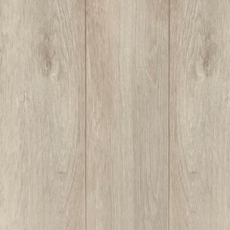 Ламинат Unilin LFR135 Loc Floor FANCY Дуб Скандинавский 33 класс