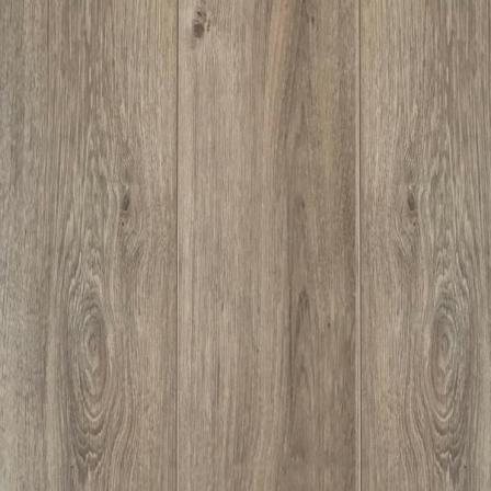 Ламинат Unilin Loc Floor FANCY LFR138 Дуб Имбирный 33 класс