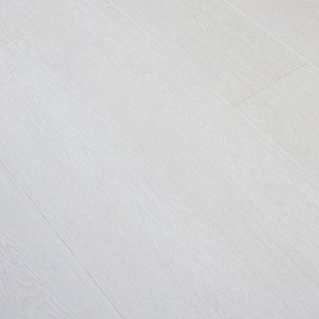 Ламинат Unilin CXI 145 Clix Floor Intense Дуб платиновый
