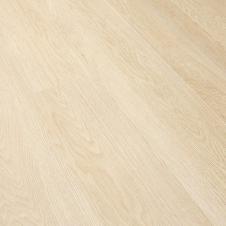 Ламинат Unilin CXI 146 Clix Floor Intense Дуб марципановый
