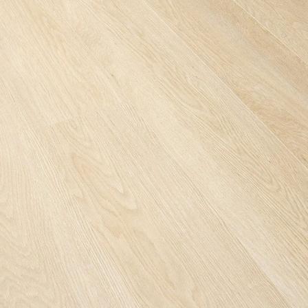 Ламинат Unilin CXI 146 Clix Floor Intense Дуб марципановый 33 класс