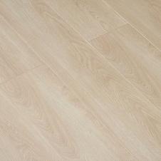 Ламинат Unilin CXI 147 Clix Floor Intense Дуб миндальный