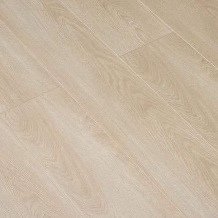 Ламинат Unilin CXI 147 Clix Floor Intense Дуб миндальный 33 класс