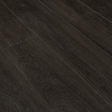 Ламинат Unilin CXI 148 Clix Floor Intense Дуб цейлонский