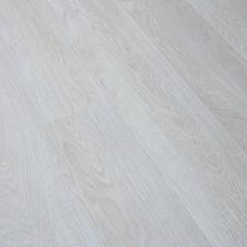 Ламинат Unilin CXI 149 Clix Floor Intense Дуб пыльно-серый