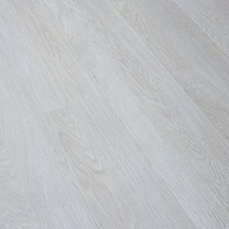 Ламинат Unilin CXI 149 Clix Floor Intense Дуб пыльно-серый 33 класс