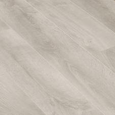 Ламинат Unilin CXI 150 Clix Floor Intense Дуб хоккайдо