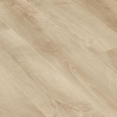 Ламинат Unilin Clix Floor Intense Дуб Гастония CXI 151