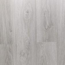 Ламинат Unilin CXP085 Clix floor Plus Дуб серый серебристый