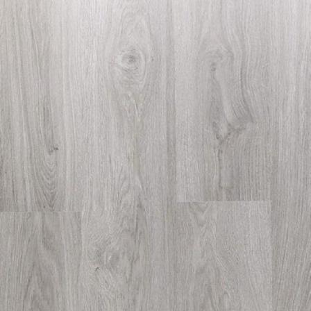 Ламинат Unilin CXP085 Clix floor Plus Дуб серый серебристый 32 класс