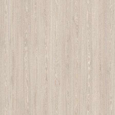 Ламинат Unilin LCR080 Loc Floor, Дуб Горный светлый, 33 класс