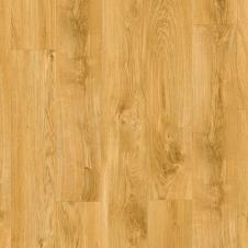 Виниловая плитка Quick-Step BACL40023 BALANCE CLICK КЛАССИЧЕСКИЙ НАТУРАЛЬНЫЙ ДУБ, кварцвиниловая плитка