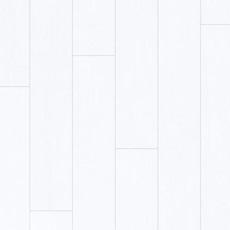 Ламинат влагостойкий Quick-Step IMU1992 IMPRESSIVE ULTRA ДУБ ПЕПЕЛЬНЫЙ, однополосный