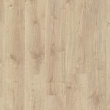 Ламинат Quick-Step CRP 3182 Creo Plus Дуб Вирджиния натуральный , 32 класс