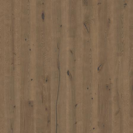 Паркетная доска Quick-Step MAS3564S MASSIMO Дуб тёмный шоколад промасленный экстра матовый, однополосная