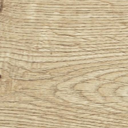 Ламинат Unilin CXC161 Clix floor Charm Дуб ваниль 33 класс