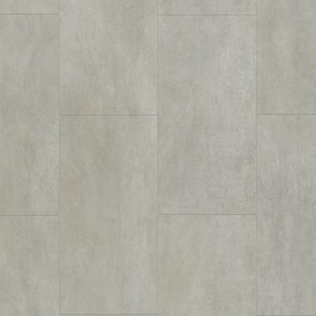 Виниловая плитка Quick-Step AMGP40050 Ambient Glue Plus Бетон тёплый серый, кварцвиниловая плитка