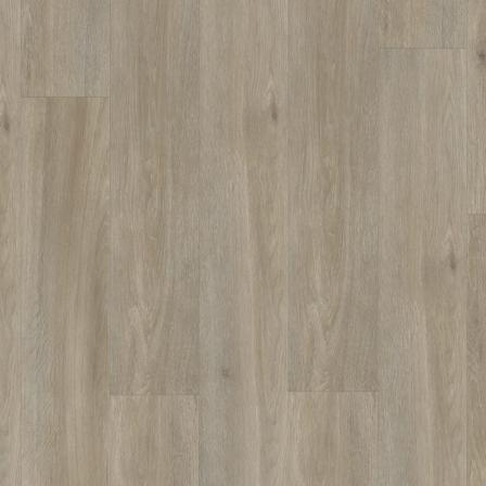 Виниловая плитка  Quick-Step Balance Glue Plus Серо-бурый шелковый дуб BAGP40053