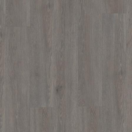 Виниловая плитка  Quick-Step Balance Glue Plus Шелковый темно-серый дуб BAGP40060