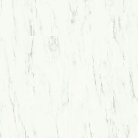 Кварцвиниловая плитка  Quick-Step AMCL40136 AMBIENT CLICK Итальянский мрамор, 1-полосная