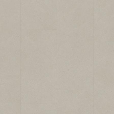 Кварцвиниловая плитка  Quick-Step AMGP40137 Ambient Glue Plus Vibrant песчаный