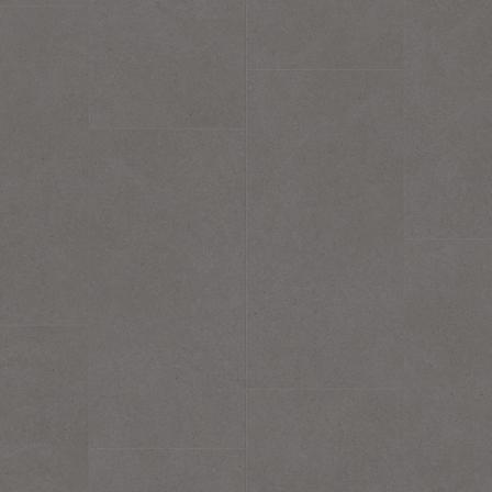 Виниловая плитка  Quick-Step AMBIENT CLICK Vibrant нейтральный серый AMCL40138, кварцвиниловая плитка