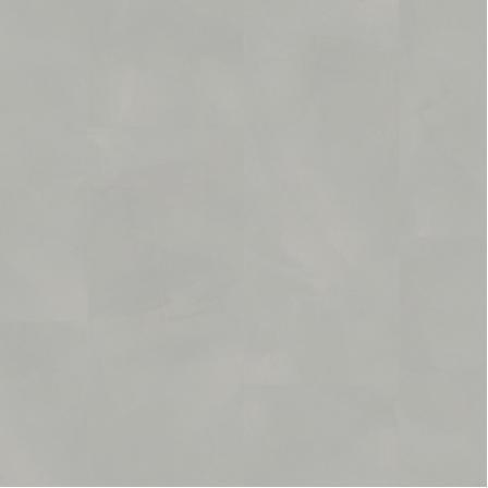Виниловая плитка Quick-Step AMBIENT RIGID CLICK Шлифованный бетон светло-серый RAMCL40139