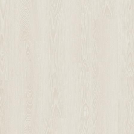Ламинат Quick-Step CLASSIC Дуб белый отбеленный CL4087, 1-о полосный