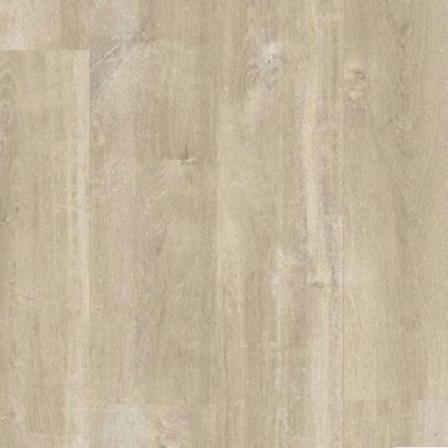 Ламинат Unilin Clix floor Plus CXM120 Дуб Прованс