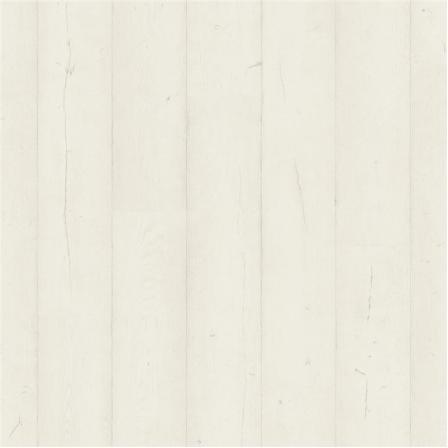 Ламинат Quick Step SIG4753 Signature Дуб белый крашеный 32 класс