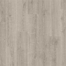 Ламинат Quick Step SIG4765 Signature Дуб серый брашированный 32 класс