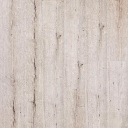 Ламинат Unilin LCR073 Loc Floor, Дуб Серый Старый, 33 класс