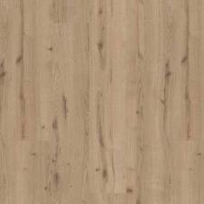 Ламинат Unilin Clix floor Excellent CXT102 Дуб Ливерпуль
