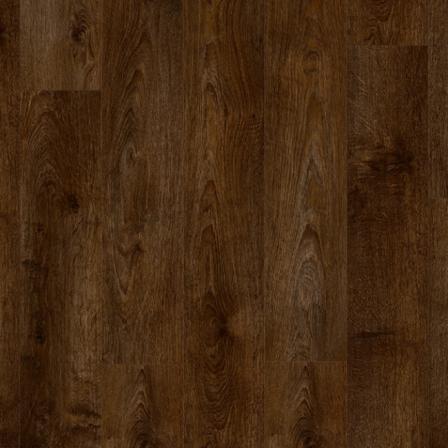 Виниловая плитка Quick-Step BACL40058 BALANCE CLICK ЖЕМЧУЖНЫЙ КОРИЧНЕВЫЙ ДУБ, кварцвиниловая плитка
