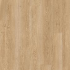 Виниловая плитка Quick-Step PUGP40081 PULSE CLICK ДУБ МОРСКОЙ НАТУРАЛЬНЫЙ, кварцвиниловая плитка