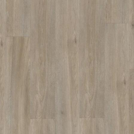 Виниловая плитка Quick-Step BALANCE CLICK PLUS BACP40053 Серо-бурый шёлковый дуб