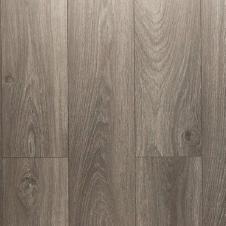 Ламинат Unilin CXP088 Clix floor Plus Дуб темный шоколад