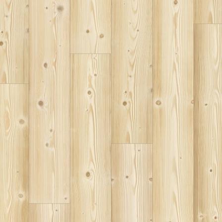 Ламинат влагостойкий Quick-Step IMU1860 IMPRESSIVE ULTRA СОСНА, 33 класс