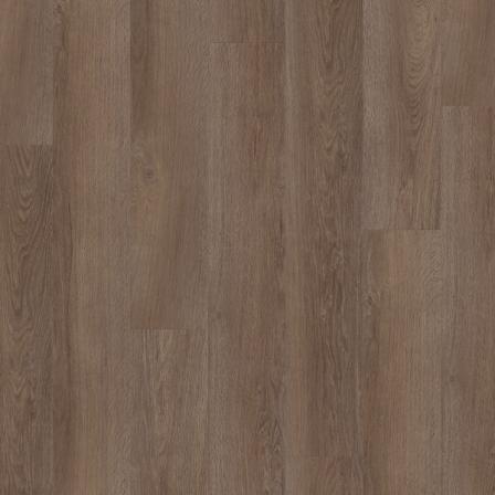 Виниловая плитка Quick-Step PUCL40078 PULSE CLICK ДУБ ПЛЕТЕНЫЙ КОРИЧНЕВЫЙ, кварцвиниловая плитка