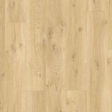 Виниловая плитка Quick-Step BALANCE CLICK БЕЖЕВЫЙ ДУБ BACL40018, кварцвиниловая плитка