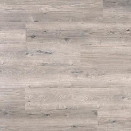 Ламинат Quick Step Loc Floor, Дуб приморский LCR099, однополосный