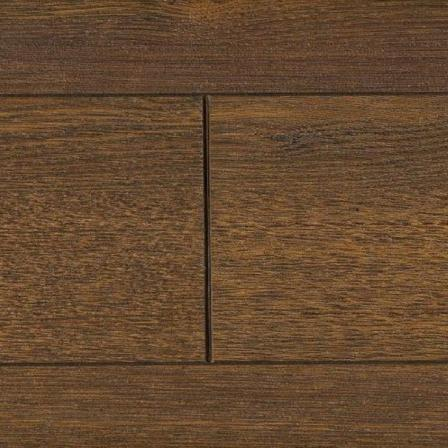 Ламинат Unilin CXC 155 Clix Floor Charm Дуб Антик